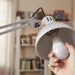 《 IoT 物聯網安全趨勢 》智慧型燈泡遭駭使得 Wi-Fi 密碼遭竊
