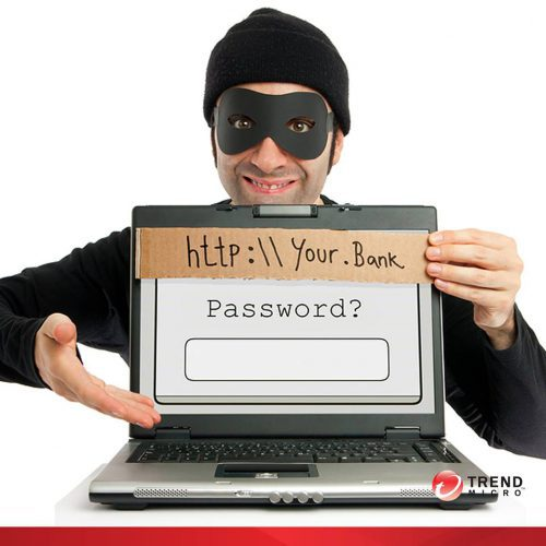 Pasword Hacker 駭客 密碼