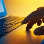 惡意Chrome擴充功能,組成 Droidclub殭屍網路,秀色情廣告、竊個資,還可能挖礦