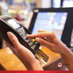 < IoT 物聯網> RawPOS 惡意程式跟你一起在飯店 Check in