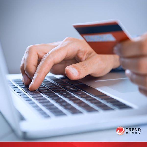 上網 網路購物 信用卡