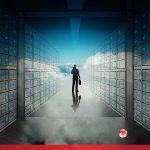 超過一半勒索病毒加密的檔案類型與企業直接相關