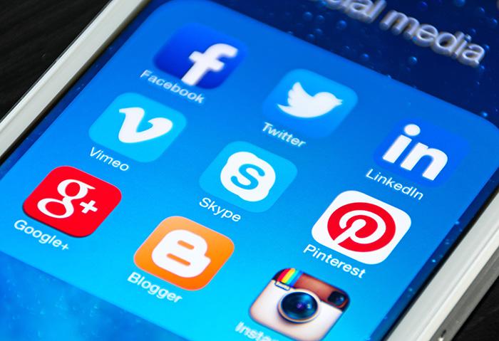 Mobile Phone/ app /手機平板
