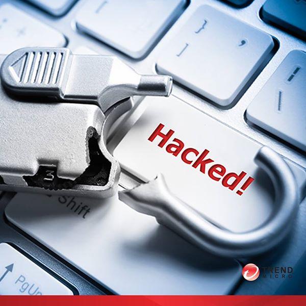 駭客hacker
