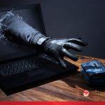 最近的加密勒索軟體攻擊:一種全球性的威脅