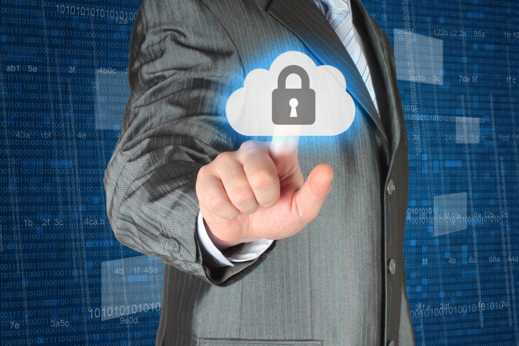 資訊安全 CISO 企業