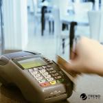 <  IoT 物聯網-PoS 攻擊>付款終端機在交易中如何處理你的信用卡資料?