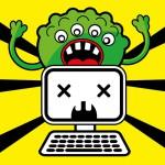 惡意廣告Malvertising:當廣告出現攻擊行為