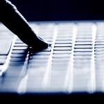 破除資料外洩迷思:誰在竊取你的資料?