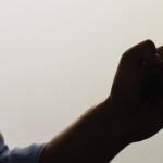 行動電話如何變成企業威脅?