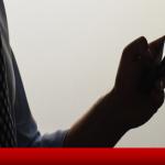 假面攻擊(Masque Attack)利用iOS程式碼簽章漏洞,造假應用程式並繞過隱私防護