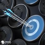 針對性攻擊/鎖定目標攻擊(Targeted attack ): 了解你要面對什麼樣的攻擊 !!