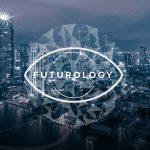未來學(FuTuRology):一窺熱門技術的威脅