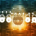 什麼是加密技術 (Encryption)?