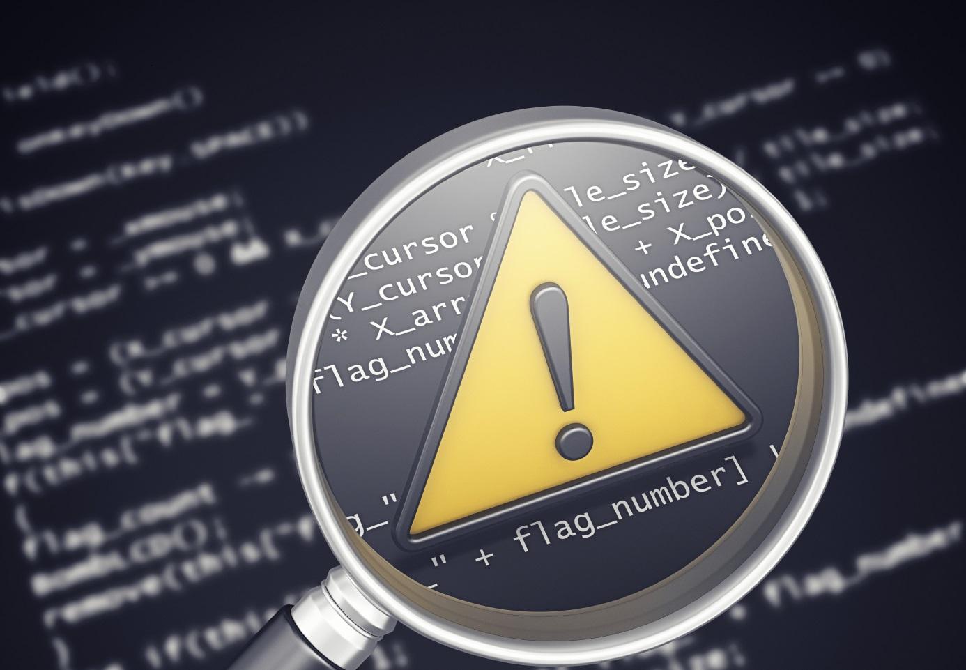 弱點通告:Cisco 存在身分驗證安全弱點,建議請管理者儘速評估更新!