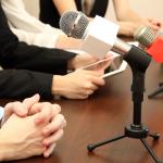 《資安新聞週報》陳怡樺再度上榜亞洲50大女企業家/美加罕見發布勒索軟體 聯合警示