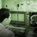 未來學(FuTuRology):醫療科技可能致殘?!
