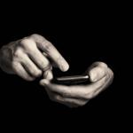 安卓手機變成竊聽錄音機!駭客組織利用 PoriewSpy對 Android 用戶進行間諜攻擊