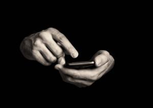 手機打不開怎麼辦?