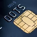 「CheckerCC」:青少年經營的信用卡驗證服務,專門檢查竊來的信用卡是否有效