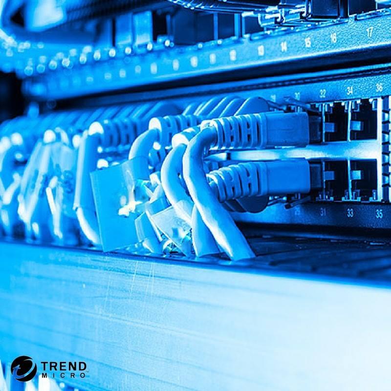 cybersecurity 上網 通用 企業