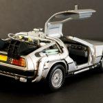 30 年後看電影「回到未來 」的兩個科技預言