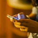 iOS 非官方應用程式商店,海馬小助手程式暗藏惡意行為