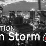 新的棘手問題:Pawn Storm零時差攻擊如何閃過Java的點擊播放(Click-to-Play)保護