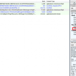 Angler和Nuclear漏洞攻擊包整合Pawn Storm的Flash漏洞攻擊碼