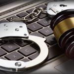 趨勢科技與國際刑警組織聯合報告:西非網路犯罪急速成長  Yahoo Boys與網路詐騙份子橫行網路犯罪暗黑世界