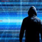 駭客也搞資源回收?回收舊漏洞攻擊碼,竟可製造全新威脅!
