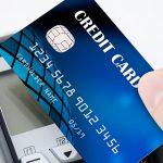 四萬OnePlus信用卡用戶資料外洩,四招避免成為受害者