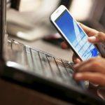 如何確定你連上的是官方網路銀行應用程式?