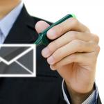 【新興騙局:BEC 】專門入侵企業高階主管郵件帳號,假交辦事項 ,真匯款詐財