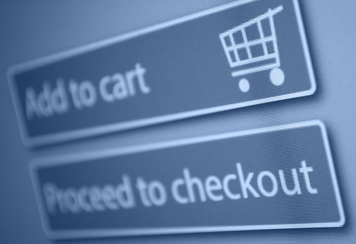 53% 的上班族在工作時網購禮物, 企業也該當心購物詐騙!