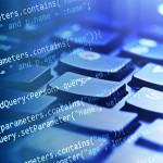 勒索事業會走向B2B嗎?勒索軟體提供在家創業服務,收取客戶10%費用!