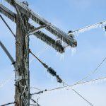 關鍵基礎建設遭到攻擊:IT 和 ICS 網路整合的弱點