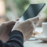 偽裝成無線網路安全應用程式,RottenSys將 Android 行動裝置變成殭屍網路