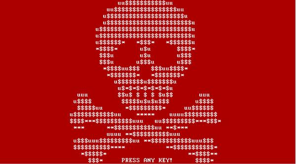 勒索軟體 petya_ransomware