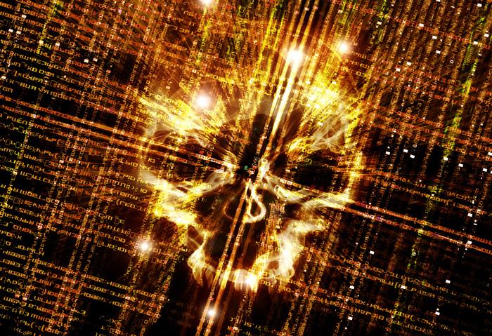 ransomware-joomla 勒索軟體 駭客 攻擊