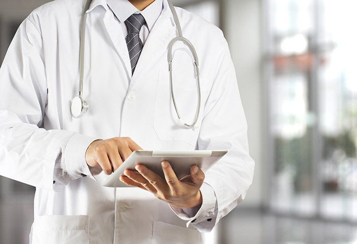 醫院 醫療 醫生 醫師