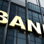 知名網路竊盜案鎖定銀行 SWIFT 系統