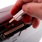 針對非連網系統的 USB Thief 資料竊取程式