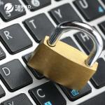 HID門禁控制器的遠端管理漏洞威脅更新