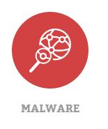 BEC-Mailware