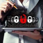 趨勢科技資深威脅研究員,透過分析Stampado 勒索病毒,改良惡意軟體辨識工具Yara