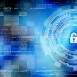 針對內容管理系統 (CMS) 漏洞的自動化攻擊,訪客將感染 CryptXXX 勒索病毒