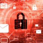 如何阻止勒索病毒滲透企業網路和在內部蔓延?