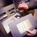 ATM 提款機自動吐錢 ! 剖析Ripper提款機惡意軟體