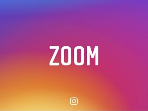 instagram-zoom1